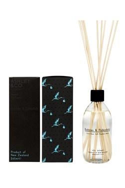 Bubbles And Polkadots Home Perfume