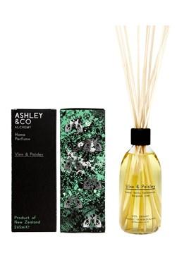 Vine And Paisley Home Perfume