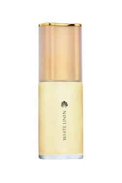 'White Linen' Eau de Parfum Fragrance Spray