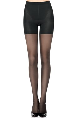 'In-Power Line' Super Shaping Sheer Tights