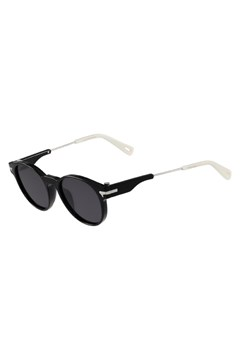 Shaft Stormer Sunglasses - 001-black